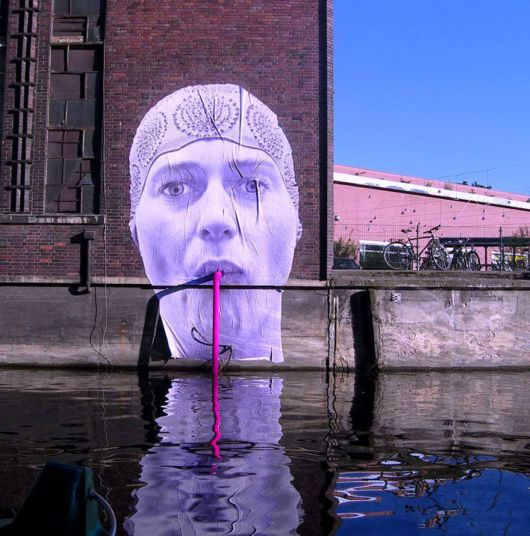 Best Street Arts Collection
