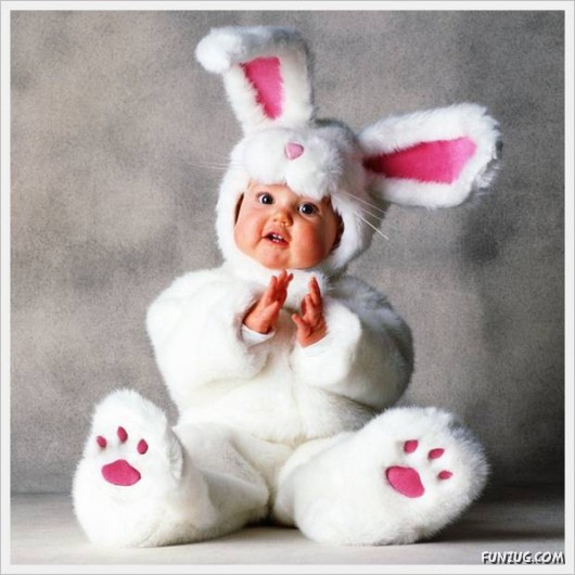 Very Cute Kids Pictures