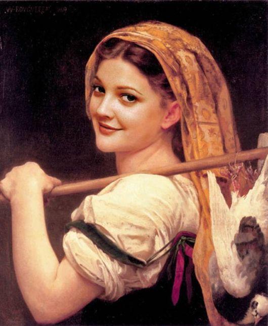 Famous Celebrities In The Renaissance