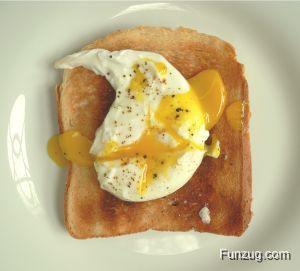 How Breakfast Change After Wedding