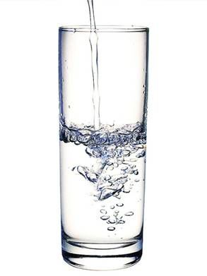 Do You Need Water Or Coke?