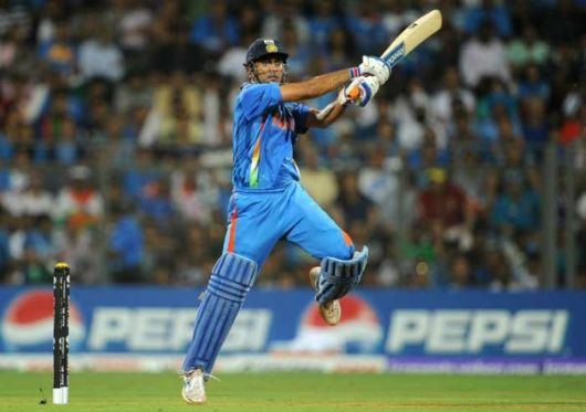 10 Reasons Why Mahendra Singh Dhoni Is A Leader Worth Following