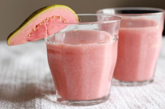 10 Reasons Why Eating Guava Is Exceptionally Good For Health