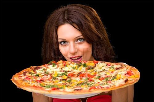 Amazing Facts About Food You Cant Miss