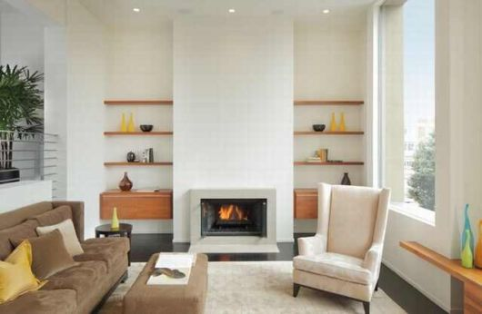 10 Design Tips For A Small Apartment