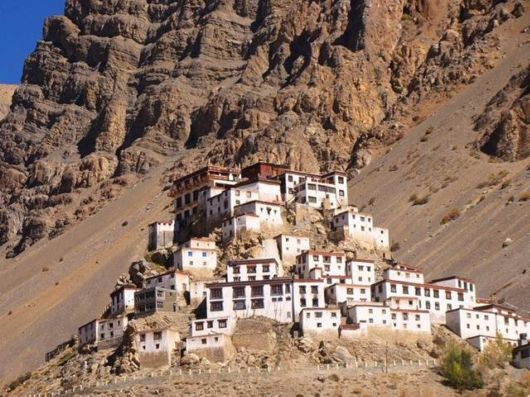 key_monastery_india_