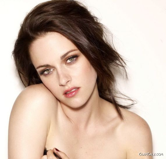 Kristen Stewart Exclusive Pictures Gallery